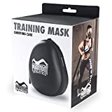 Phantom Athletics Training Mask Carrying Case - 3