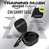 TrainingMask 3.0 - 3