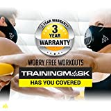 TrainingMask 3.0 - 5