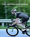Phantom Athletics Trainingsmaske - 9